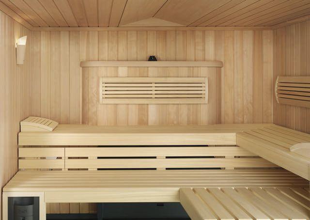 Вентиляция в бане своими руками - принцип действия и инструкция по монтажу!