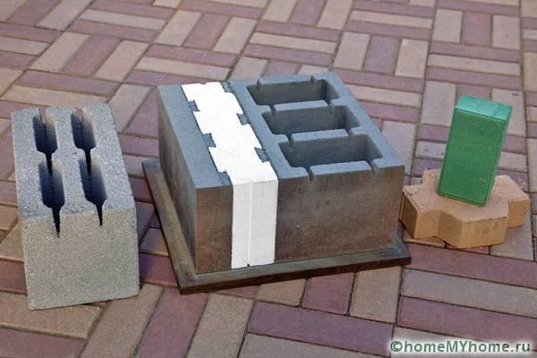 Укладка тротуарной плитки правильно своими руками: пошаговая инструкция +Видео