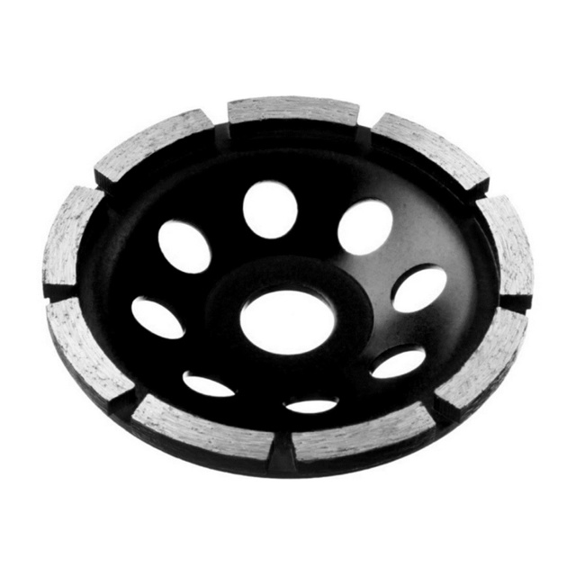 Шлифовка бетона: фото, видео, инструкция, как шлифовать бетонный пол