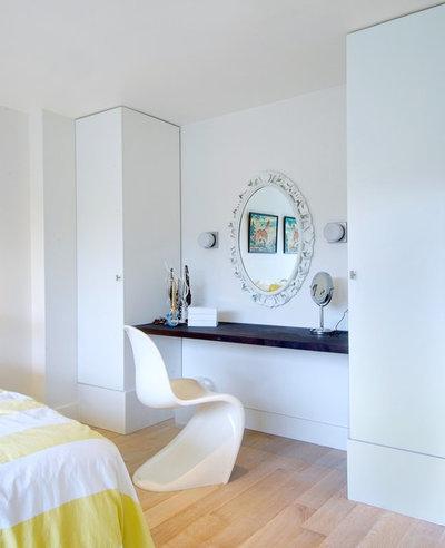Расположение розеток и выключателей в квартире: в комнате, в спальне, на кухне, в ванной