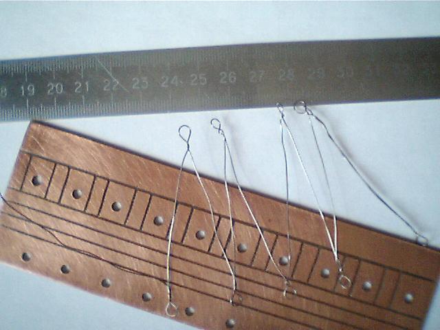 Держак для сварки своими руками: инструкция, схема сбора, особенности, необходимые инструменты