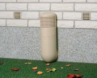 Подключение газового котла: как правильно подключить по схеме оборудование к системе отопления в частном доме