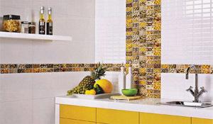 Чем отделать стены на кухне: чем лучше обклеить в квартире дешево и красиво, современный стиль, каким материалом можно покрыть