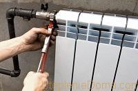 Регистры отопления своими руками: отопительные регистры из гладких труб, какие лучше, расчет самодельных регистров из профильной трубы, схема на фото и видео