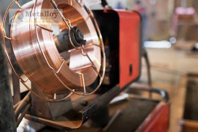 Полуавтомат сварочный без газа: можно ли варить порошковой флюсовой проволокой