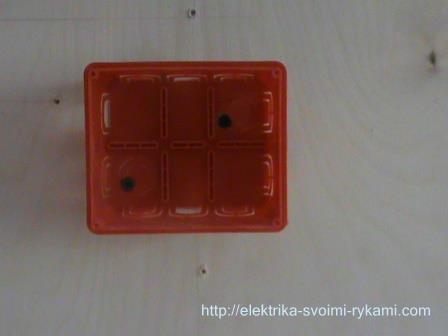 Как подключить розетку – все известные схемы и подробная инструкция