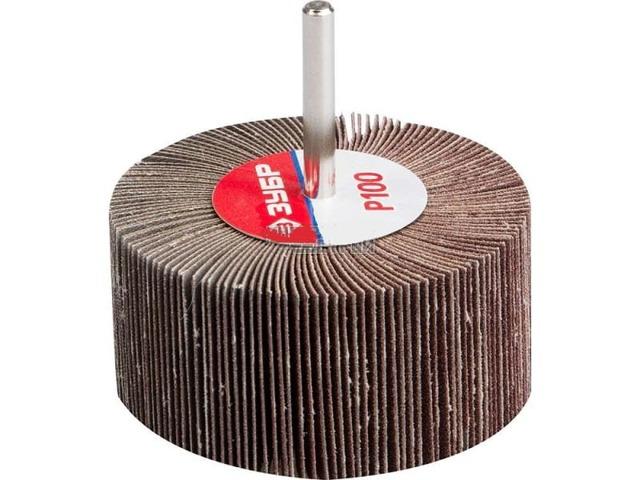 Насадка на дрель для шлифовки дерева - виды шлифовальных приспособлений