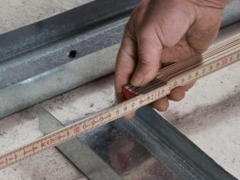 Пузырьковый уровень строительный (или ватерпас): для чего нужен, как выбрать, как проверить или настроить, а также как пользоваться при отделочных работах